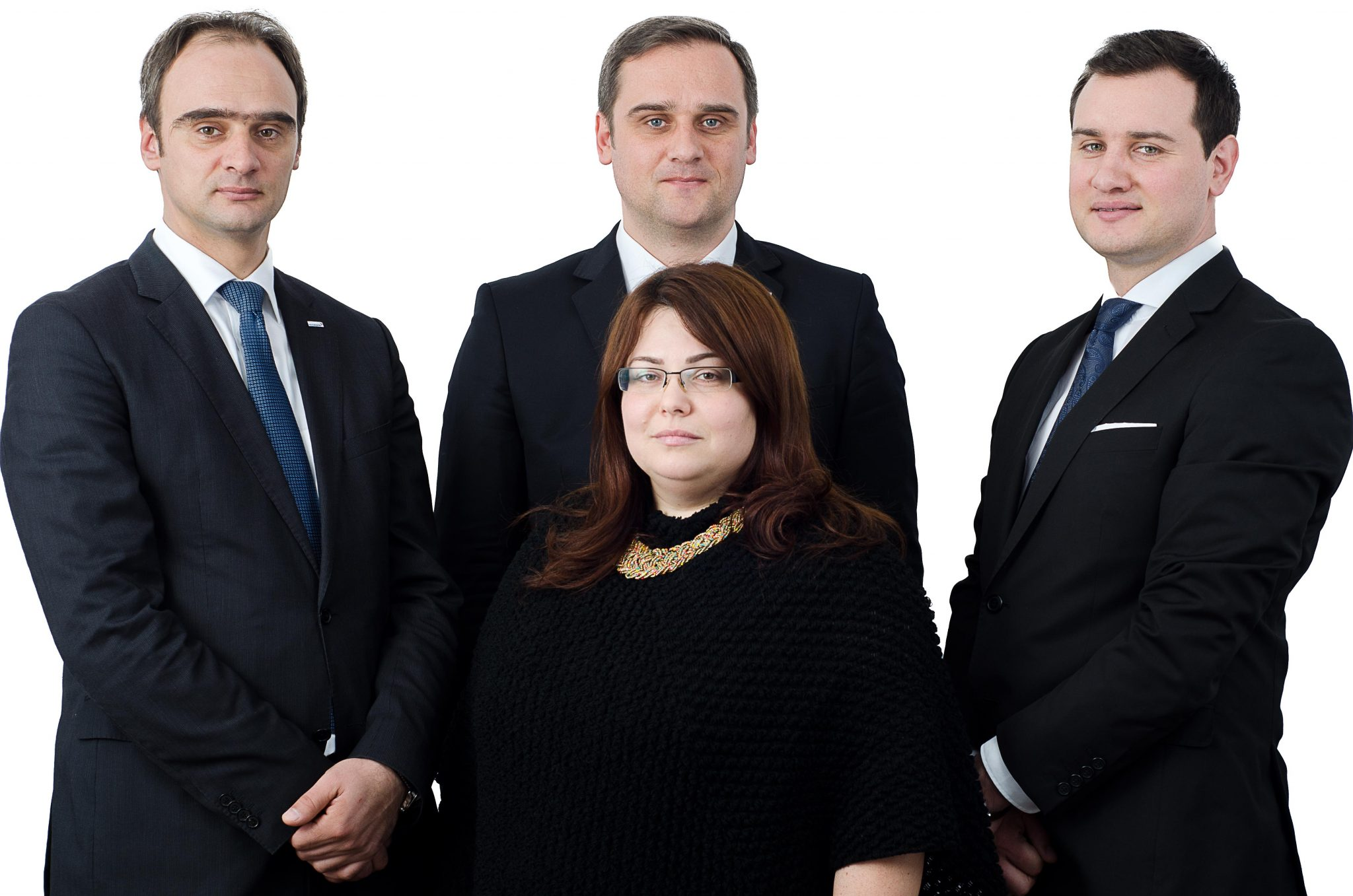 Corporate photographer Luxembourg