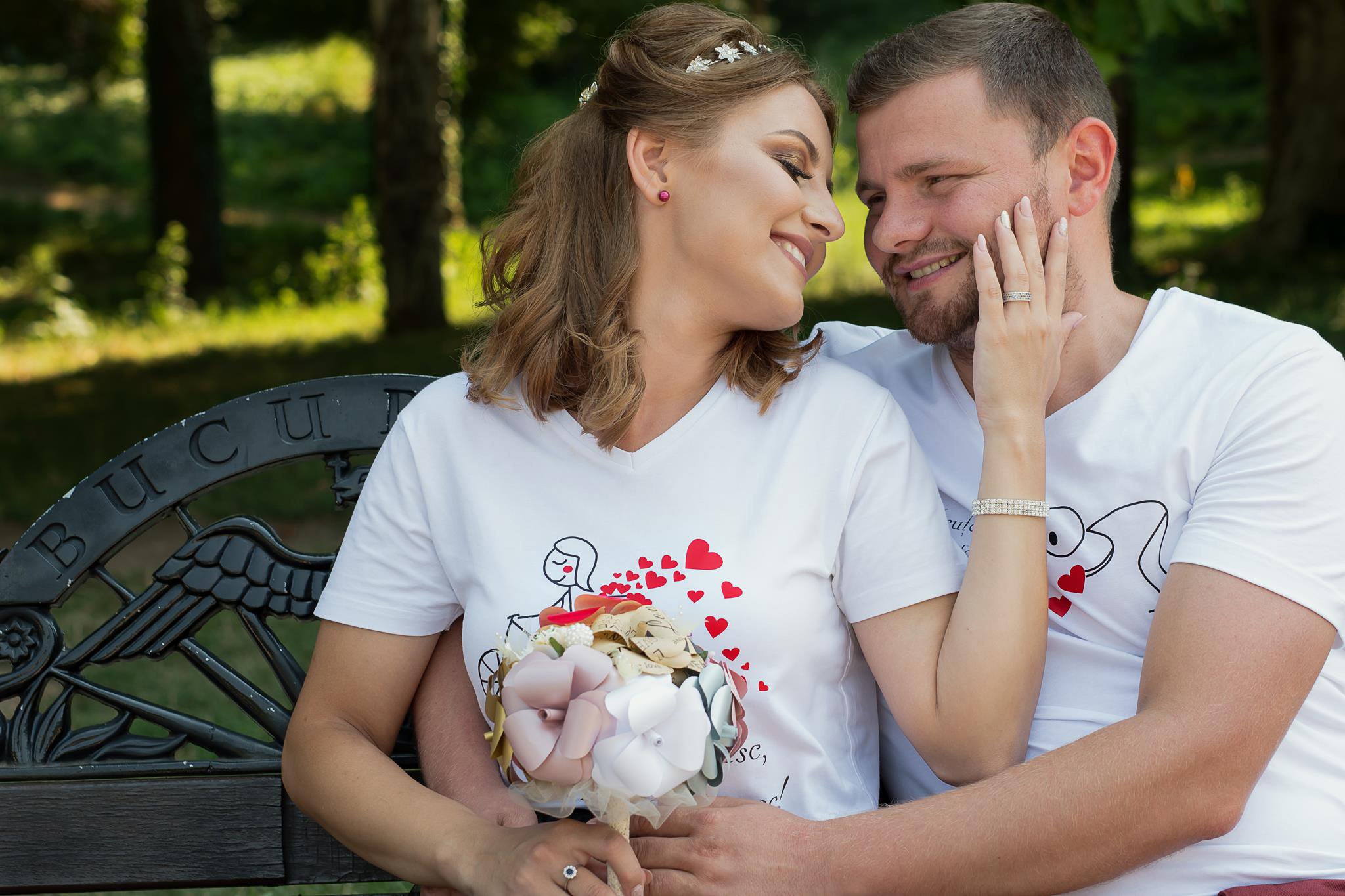 family photographer Luxembourg